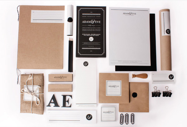 Adelaide-Branding-Business-Stationary-10