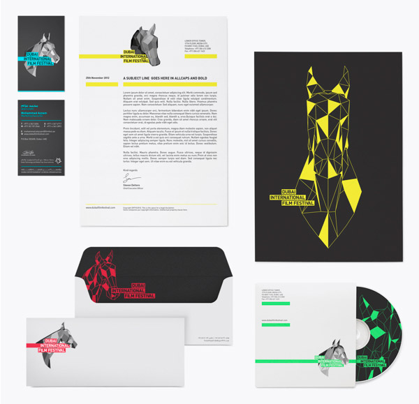 Adelaide-Branding-Business-Stationary-11