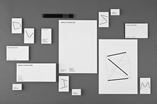 Adelaide-Branding-Business-Stationary-12