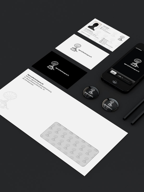 Adelaide-Branding-Business-Stationary-14