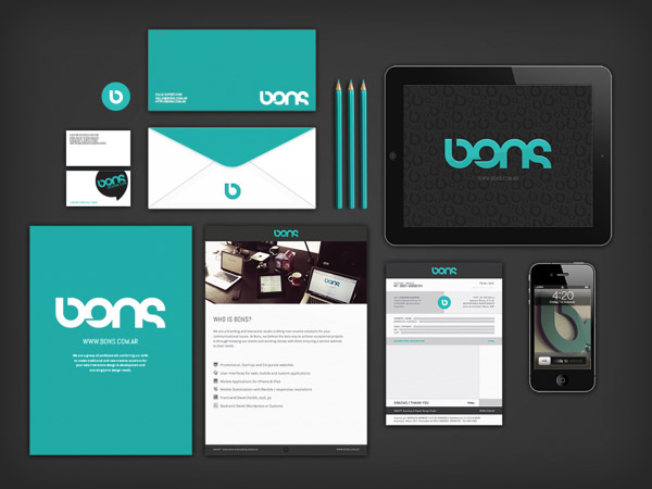 Adelaide-Branding-Business-Stationary-15