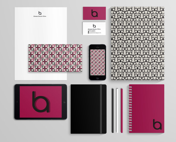 Adelaide-Branding-Business-Stationary-16