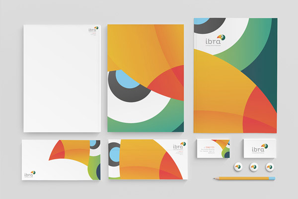 Adelaide-Branding-Business-Stationary-3
