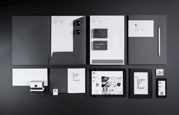 Adelaide-Branding-Business-Stationary-4