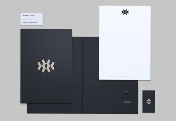 Adelaide-Branding-Business-Stationary-7