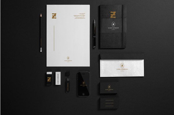 Adelaide-Branding-Business-Stationary-8jpg