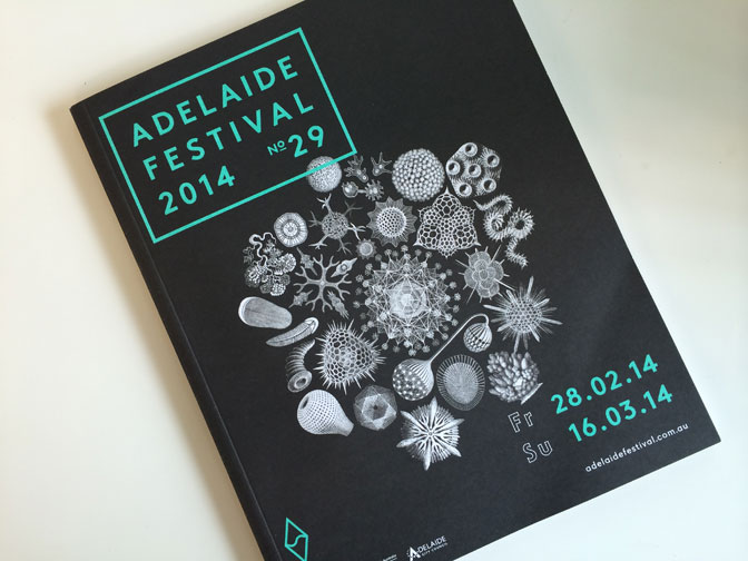 Adelaide-Festival-2014-Graphic-Design-Adelaide_blog