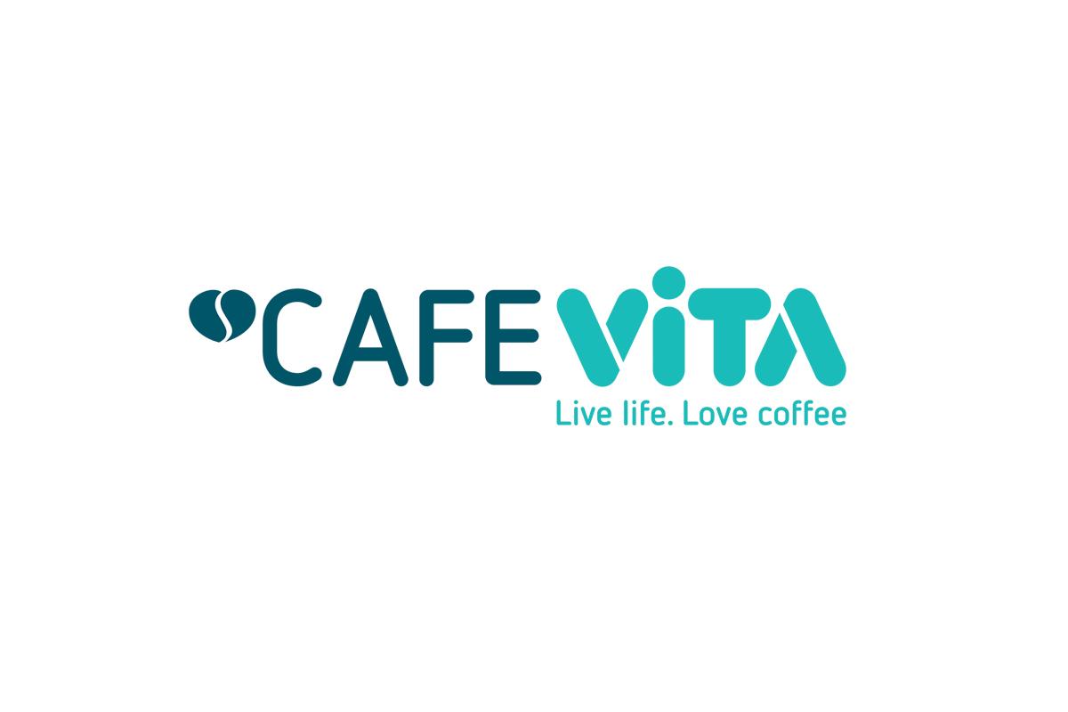 Cafe-Vita-Logo-Design-Adelaide