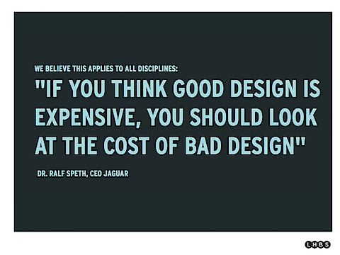 Design-Value-DesignLab=Adelaide