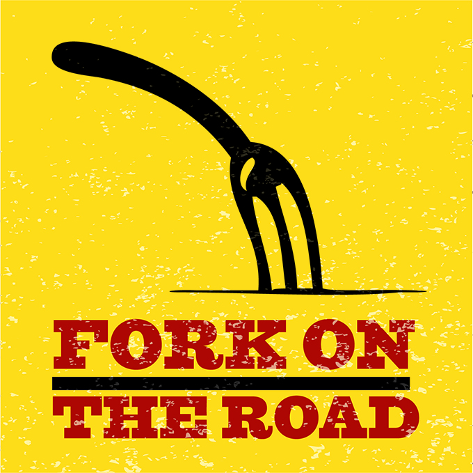 Fork-On-The-Road-Logo-Design-Adelaidejpg