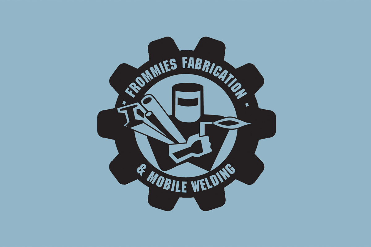 Frommies-Logo-Design_Adelaide