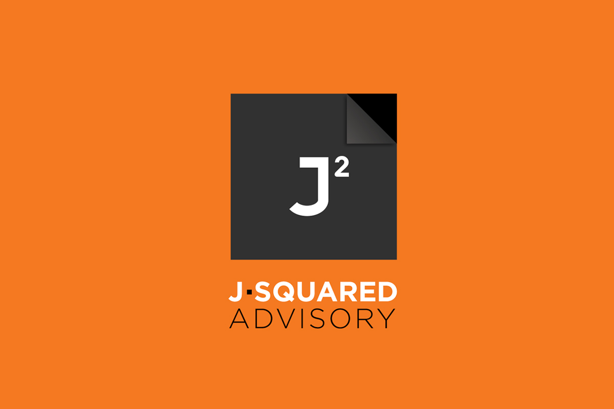 JSquared-Logo-Design-Adelaide
