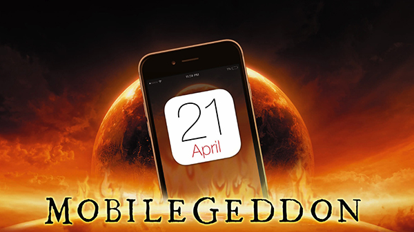 Mobilegeddon-Google-April
