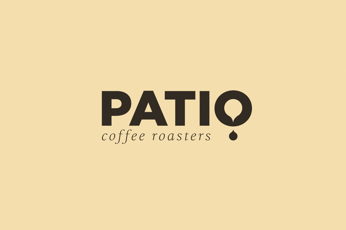 Patio-Logo-Design-Adelaide
