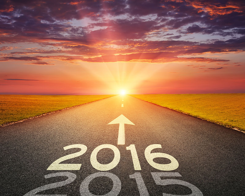 SEO-Predictions-2016