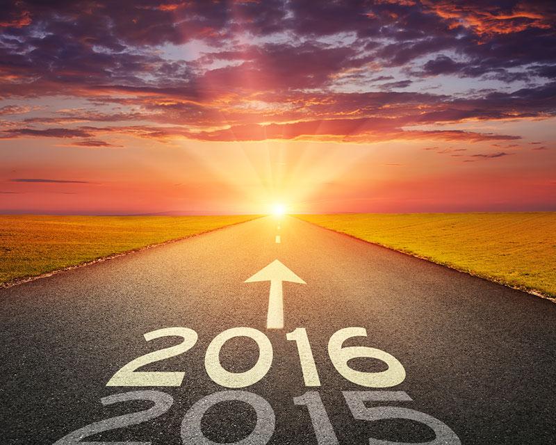 SEO-Predictions-2016