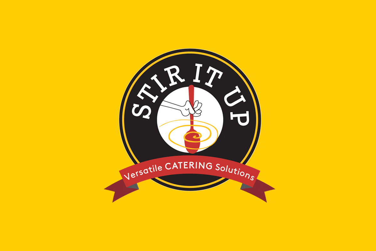 Stir-It-Up-Logo-Design-Adelaide