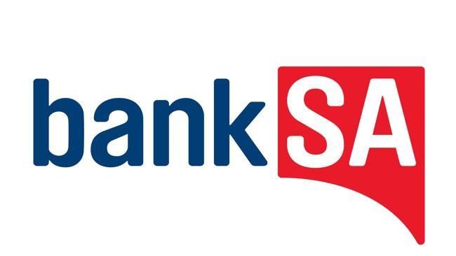 bank-sa-new-logo