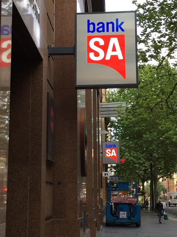 bank-sa-signage