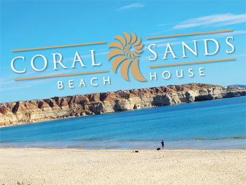 coral_sands_tn2_logo_design_adelaide