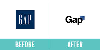 gap-logo-failure