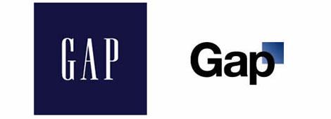 gaps-logo