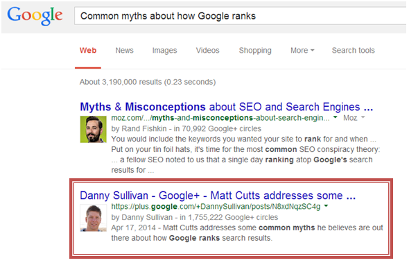 google-plus-seo-boost-3