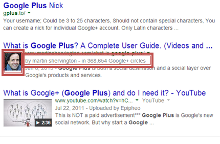 google-plus-seo-boost-4