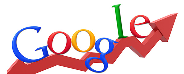 google-rankings-adelaide-graphic-design
