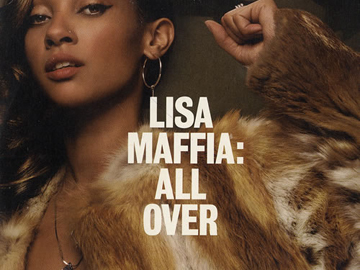 lisa_maffia_CD_packaging_adelaide_tn