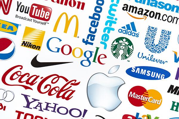 logo-identity-adelaide