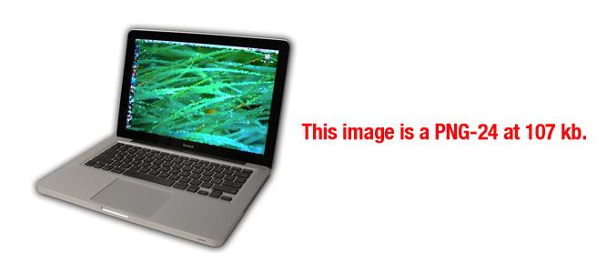 macbook-PNG24