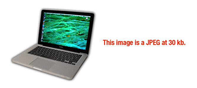 macbook-jpeg