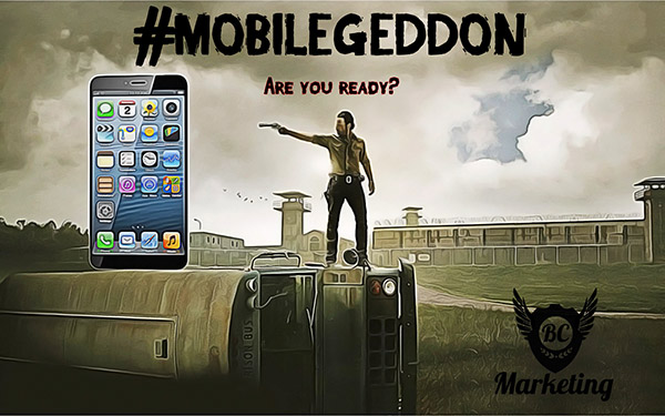 mobilegeddon-walking-dead-reference