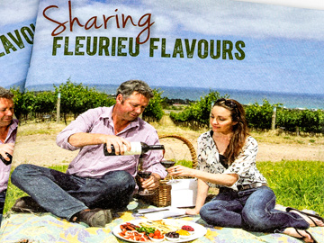 sharing_flavours_tn_graphic_design_adelaide
