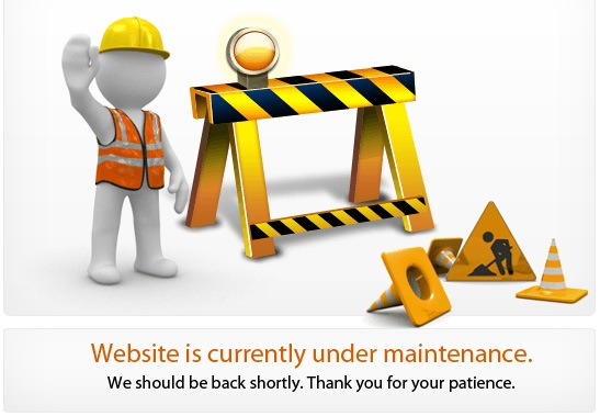 website-maintenance-1