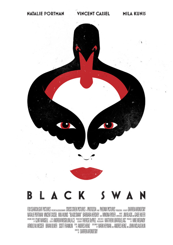 whitespace-design-blackswan