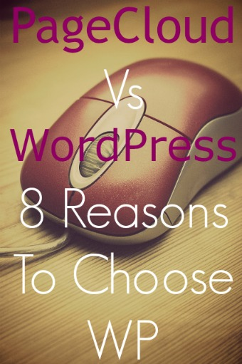 wordpress-vs-pagecloud