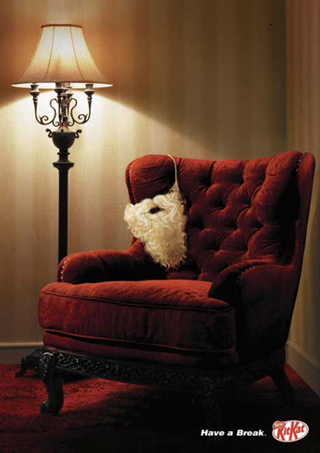 xmas-design_sillon