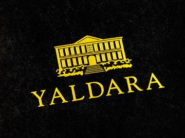 Yaldara Wines – Design